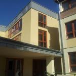 Sellye iskola