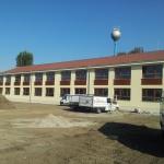 Vajszló - Iskola