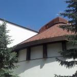 Harkány - Baleneológiai Intézet